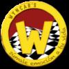 Wyncars Tienda de Juguetes y Colección